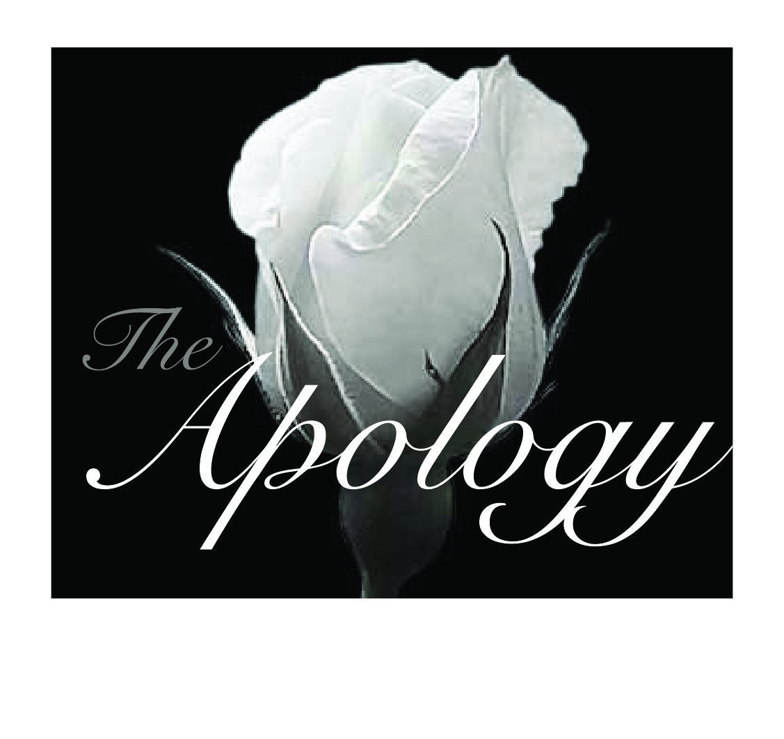 apology The apology is plato's version of the speech given by socrates as he defended himself in 399 bc against the charges of corrupting the young, and by not believing in the gods in whom the city believes, but in other daimonia that are novel.