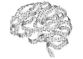 The Music Remembers – How Music Affects the Brain