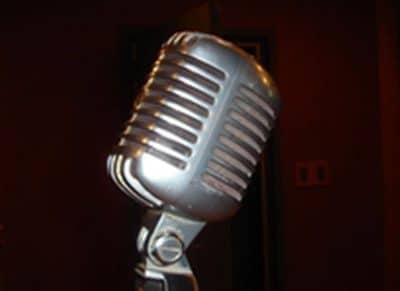 Radio Interviews / Before We Said Hello Release Week