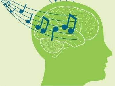 Music Therapy Elements Behind Music For The Soul